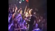 Y&T - Forever (Live) Zoetermeer, The Netherlands 2006