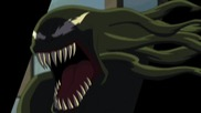 Hulk and the Agents of S.m.a.s.h. - 1x14 - The Venom Within