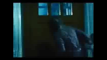 Armor For Sleep - Basement Ghost Singing