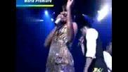 Timbaland, Justin Timbarlake & Nelly Furtado - Give It To Me Bg Subs