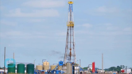 Oklahoma Broadens Oil and Gas Drilling Regulations