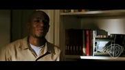 16 Пресечки (2006) - Трейлър