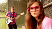 All About That Bass - Meghan Trainor Beauty Version Cover by Tiffany Alvord Ft. Tevin П Р Е В О Д