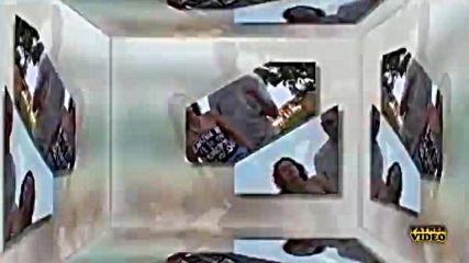 Валя И Dj Jerry - Мога
