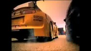 Basshunter - Angel In The Night Official  Video