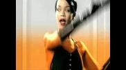 Официалният Ремикс На Umbrella - Rihanna [real Parody]
