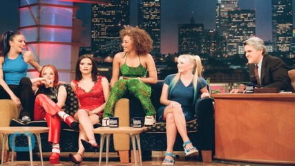 The Spice Girls Are Reuniting Sooner Than You Think!