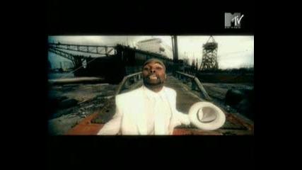 Boney M ft Mobi T - Daddy Cool 2000