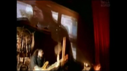 Motorhead feat. Ice T & Whitfield Crane - Born To Raise Hell ( High Quality )