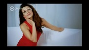 New ! Кали - Спрях ли ти тока [official Video] 2011