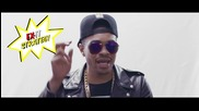 Maejor - Me And You (official 2o15)