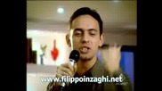 Filippo Inzaghi - Караоке