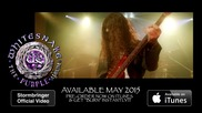 Whitesnake - Burn (official Audio) 2015