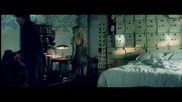Britney Spears - Criminal (official Video) Hd