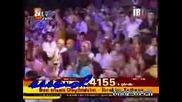 Ibrahim Tatlises Amp Adnan Senses - Neden