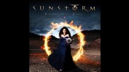 Sunstorm - You Wouldn't Know Love ( 2012 )