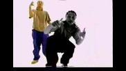 2pac - Hit Em Up Hq Bg Sub