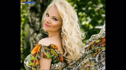 Ilda Saulic - Zabrani mi (hq) (bg sub)