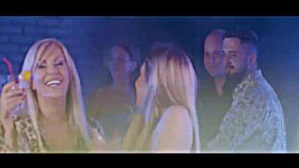 Elma Sinanovic - Story (official Video 2021).mp4