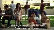 Awkward S01e01 Bg Subs