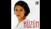 Huzun-yasak Ask (yalvarma albumunden) Yozgatlicemo - Youtube2