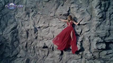 Преслава и Анелия - Няма да съм друга ( Официално видео)
