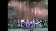 Балет на телевизията на Г Д Р - 1977