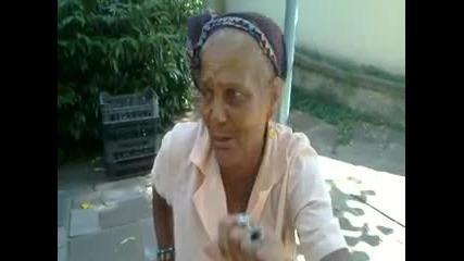 Луда баба 2