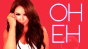 Превод! Olga Tanon ft. Wisin - Asi Es el Amor