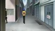 Ayakashi ( Episode 3 ) ( Eng Subs ) Part 1