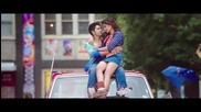 Промо - Dilwale - Manma Emotion Jaage