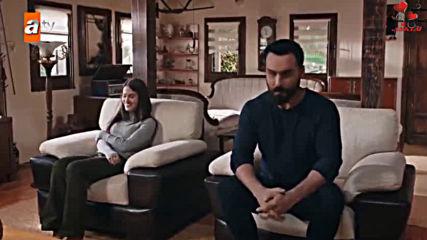 Ти Разкажи Черно Море сезон 3 епизод 63 бг. суб.
