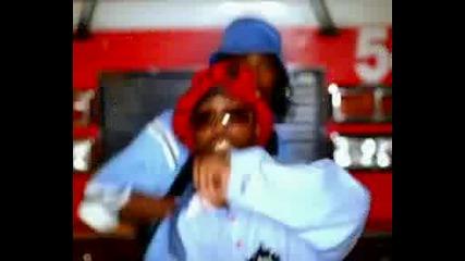 Класика! Lil Jon Ft. Ying Yang Twins - Salt Shaker