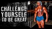 Workout Motivation mix