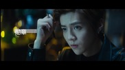 + Превод Luhan - Medals ( Official Video) The Witness Ost