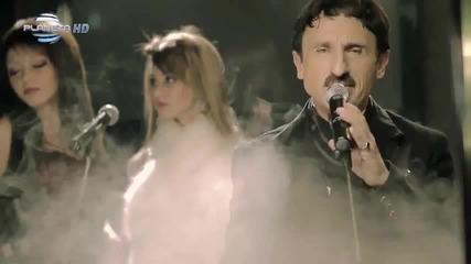 Милко Калайджиев 2012 - Заради теб (official Video)