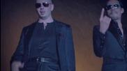 Pitbull - Rain Over Me ft. Marc Anthony + превод