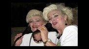 Сестри Аджови - Море, много ми я хвалят