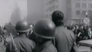 Trabajadorez al poder Химн на революционното движение в Чили