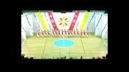 Та Звездица - Пролетни Детски Игри - 1 Час