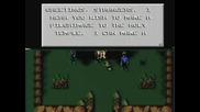 The Angry Video Game Nerd Startrek