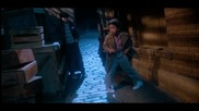 Michael Jackson - Smooth Criminal Bluray ( Official Version)