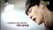 (пълна версия) Chen - Nothing better