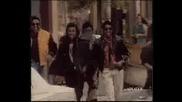 Michael Jackson - Pepsi Generation