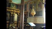 Честит Гергьовден! Храмът Св. Георги в Русе