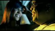 2 Pistols Feat. T-Pain & Tay Dizm - She Got It (ВИСОКО КАЧЕСТВО)