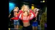 !ново!britney Spears & Madonna - Nudity