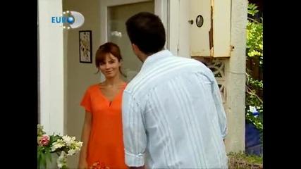 Kavak Yelleri - Мечтателu - 9 епизод - Цял епизод - Високо качество