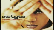 Mc Lyte - Trg ( The Rap Game ) ( Audio )