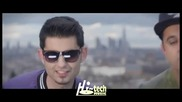 * Индийска * Tu Hai Meri Jaan - Soni-j Feat Khiza